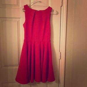 Closet London Dress